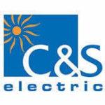 Manoj Electricals Hosur